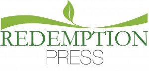 Redemption Press Logo