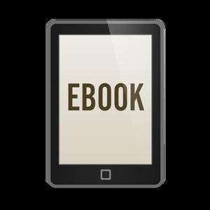 ebook_5121
