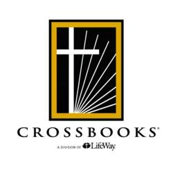 CrossBooks closes doors