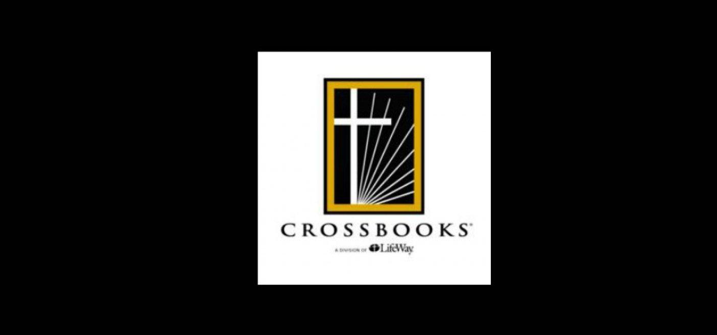 Crossbooks Closes Doors