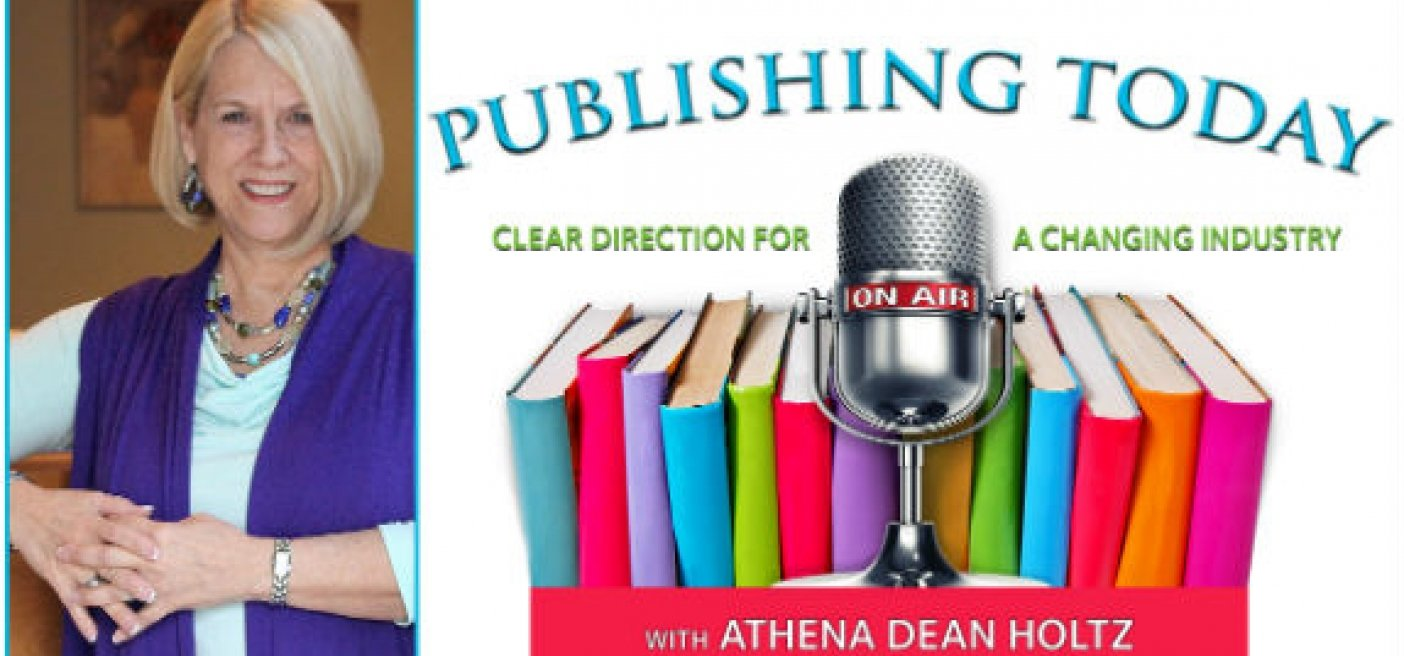 """""""The Power of an Article"""" – June 13, 2015 – Don't Miss it!"""
