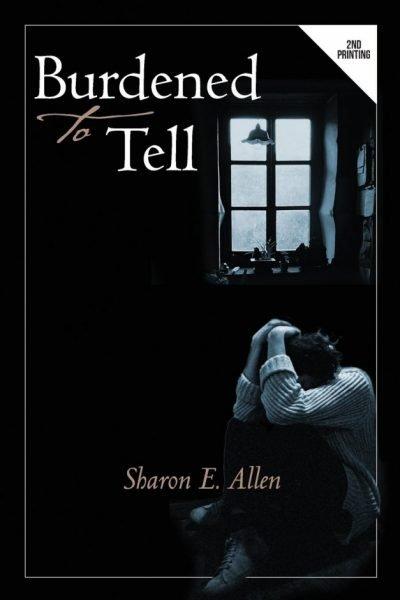 Burdened to Tell