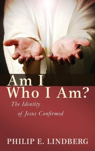 Am I Who I Am?
