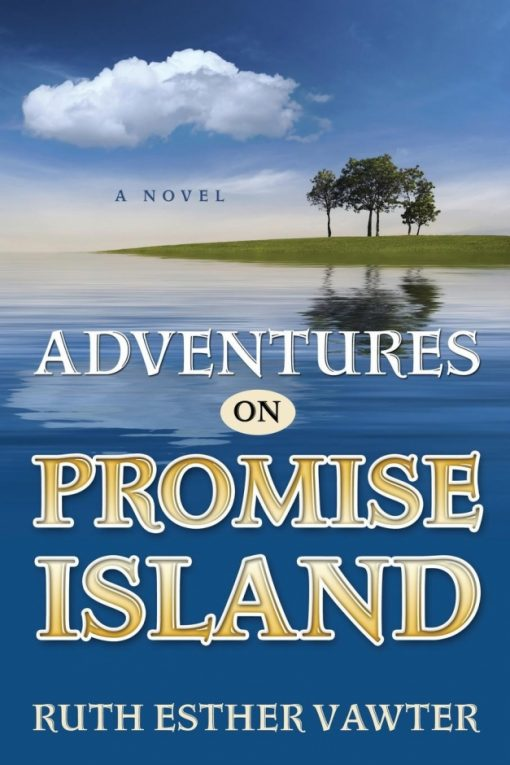 Adventures on Promise Island