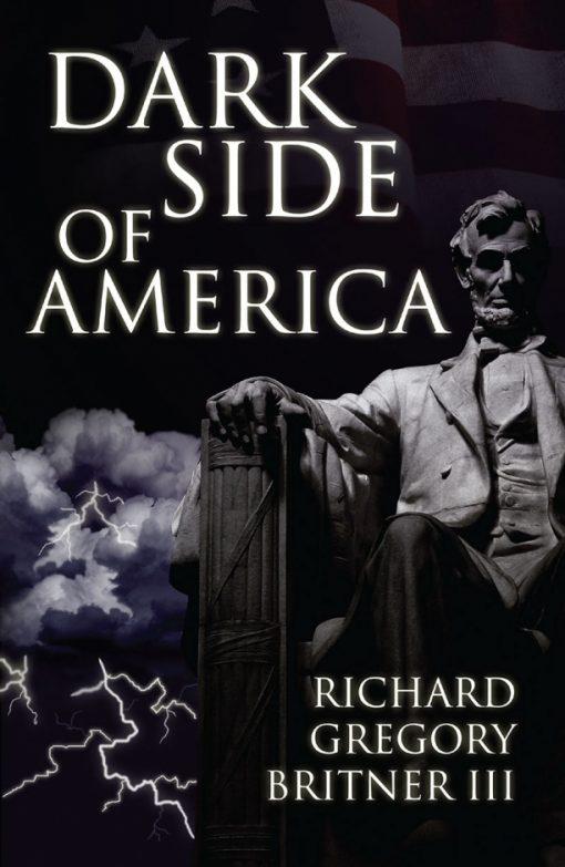 Dark Side of America E-Book