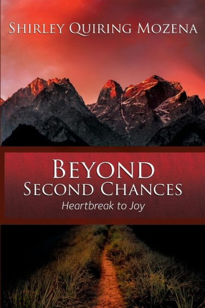 Beyond Second Chances: Heartbreak to Joy