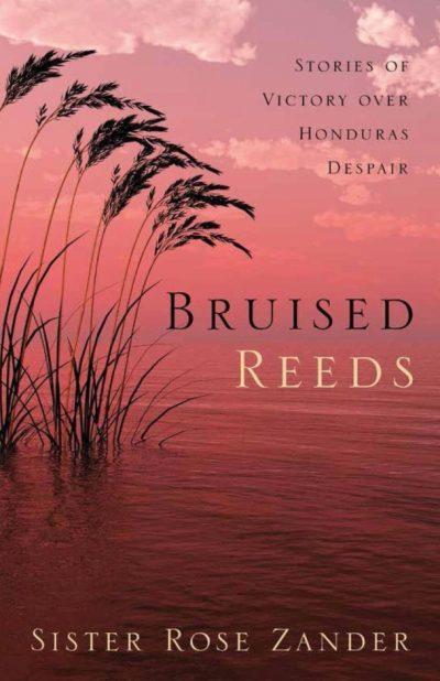 Bruised Reeds