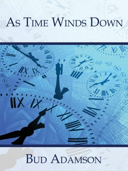 As Time Winds Down