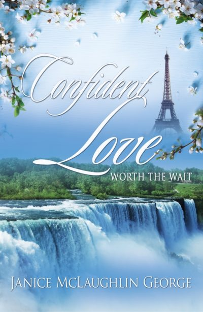Confident Love: Worth the Wait