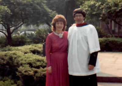 1987-TESM-Graduation