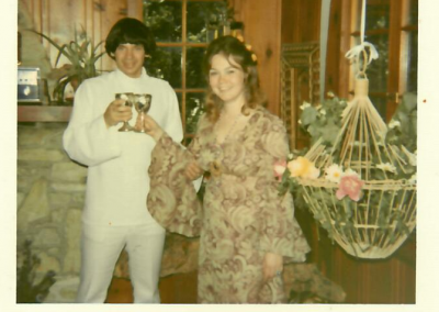 2nd-wedding-5-30-71